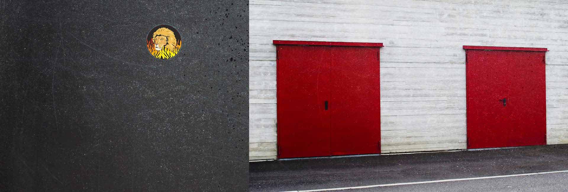 ferr-edil-srl-realizzazioni-portoni-rossi
